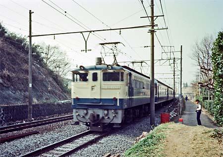 EF65_20120414_5.jpg