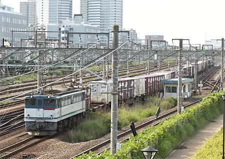 EF65_20120708_1.jpg