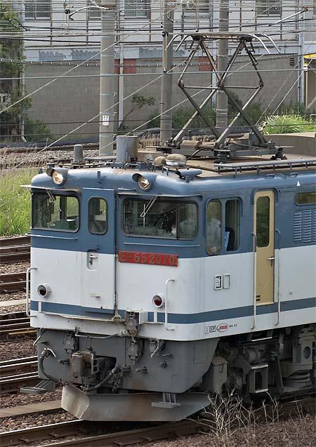 EF65_20120710_1.jpg