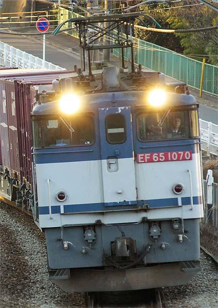 EF65_20120710_12.jpg