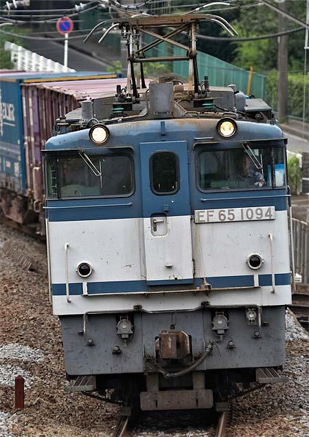 EF65_20120710_21.jpg
