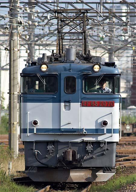 EF65_20120714_1.jpg