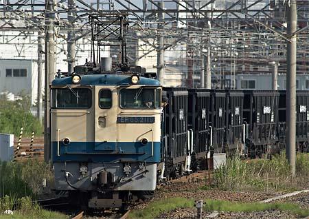 EF65_20120715_1.jpg