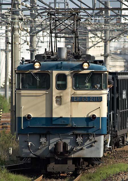 EF65_20120715_2.jpg
