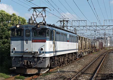 EF65_20120716_1.jpg