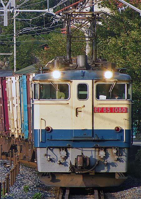EF65_20120716_3.jpg