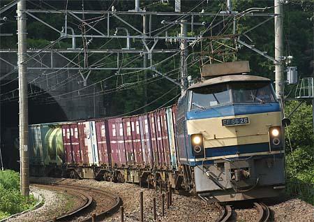 EF65_20120716_5.jpg