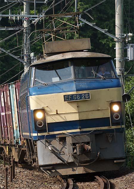 EF65_20120716_6.jpg