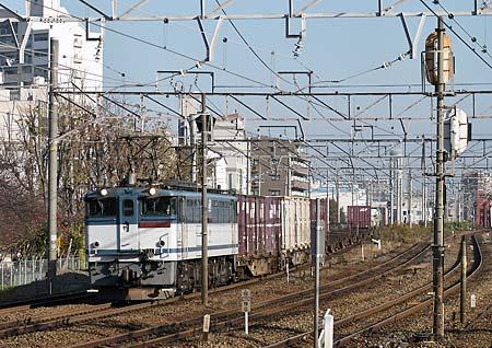 EF65_20121216_0.jpg