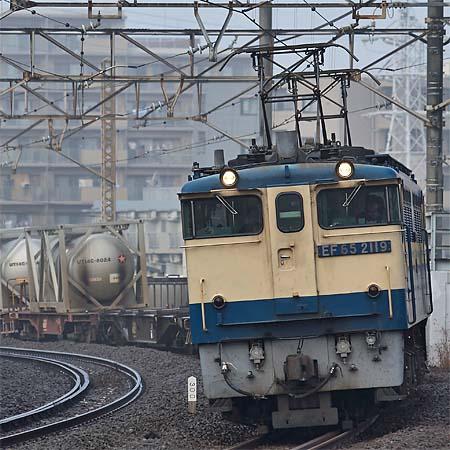 EF65_20121225_1.jpg
