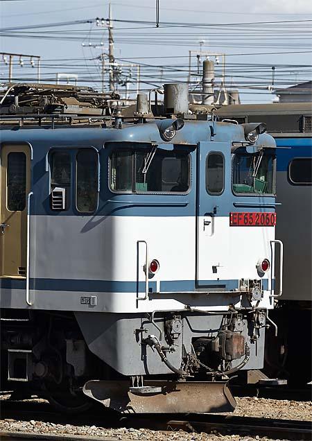 EF65_20130203_1.jpg