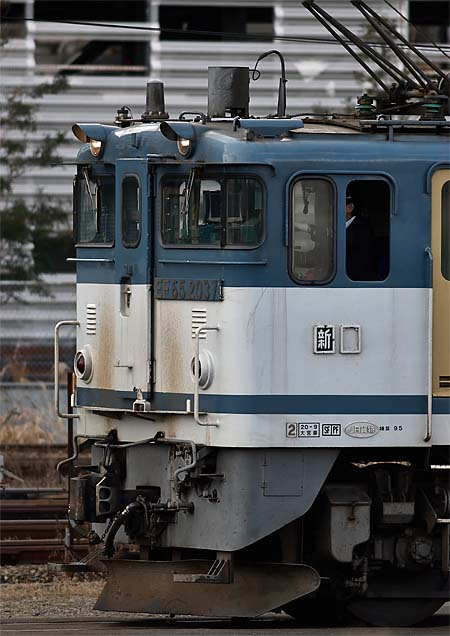EF65_20130203_2.jpg