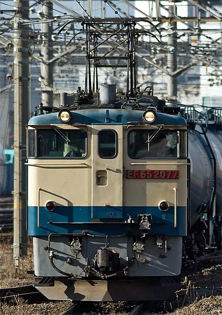 EF65_20130225_2.jpg