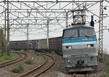 EF66_103_20120501_1.jpg