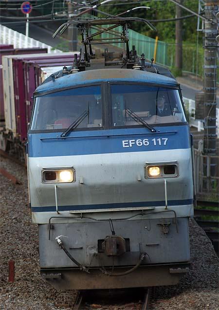 EF66_20110507.jpg