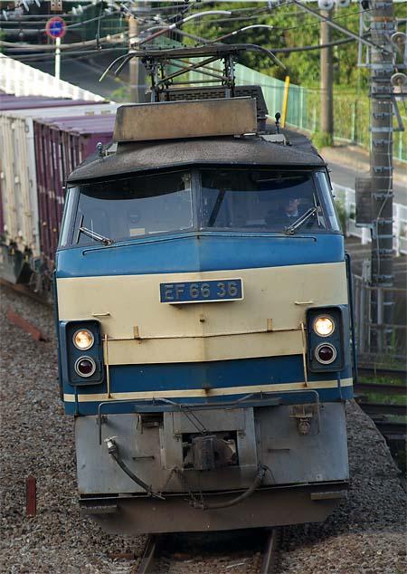 EF66_20110507_1.jpg