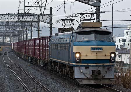 EF66_20120308.jpg