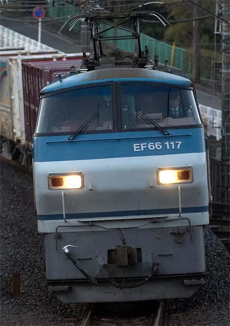 EF66_20120327_1.jpg