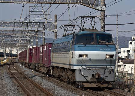 EF66_20120411_3.jpg