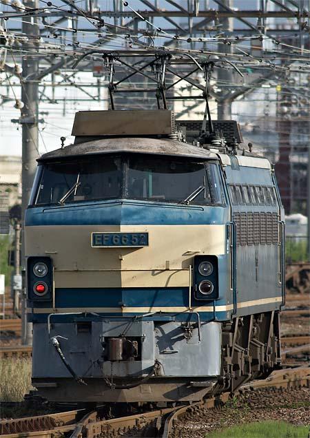 EF66_20120727_1.jpg