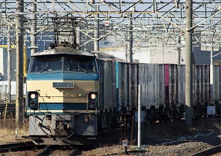 EF66_20120727_21.jpg