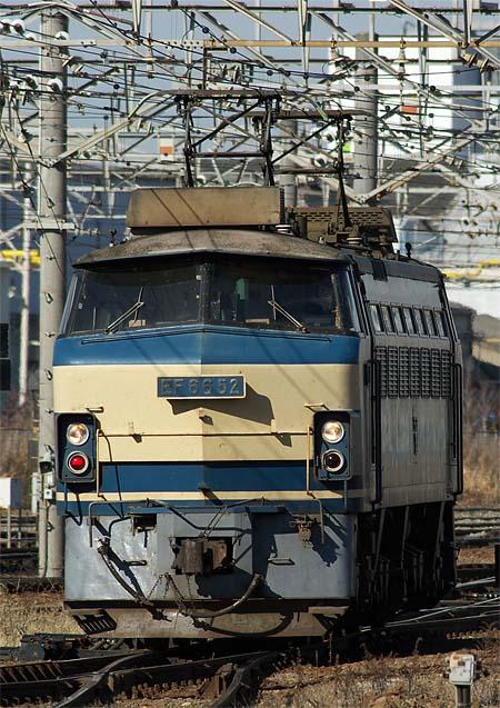 EF66_20120727_3.jpg