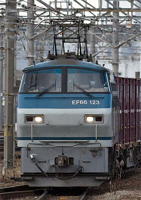 EF66_20130222_1.jpg
