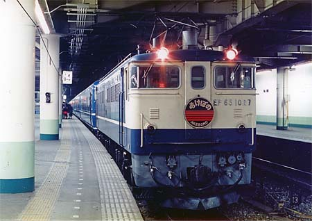 akebono_20121231.jpg