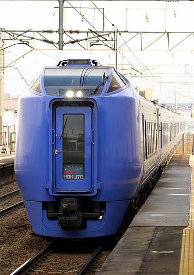 hokuto_20110415_1.jpg