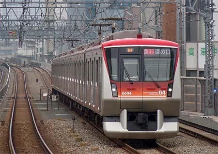 oimachi_20110620_5.jpg