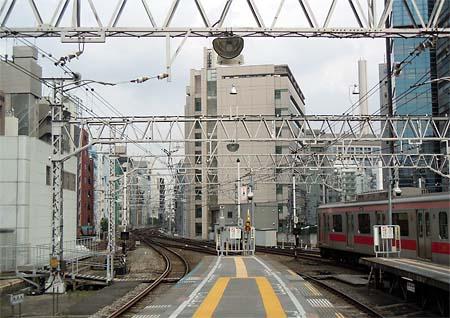 shibuya_20110620_0.jpg