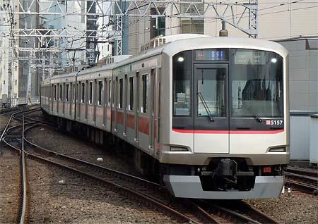 shibuya_20110620_3.jpg