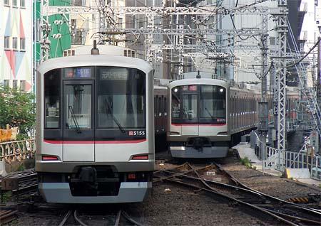 shibuya_20110620_4.jpg