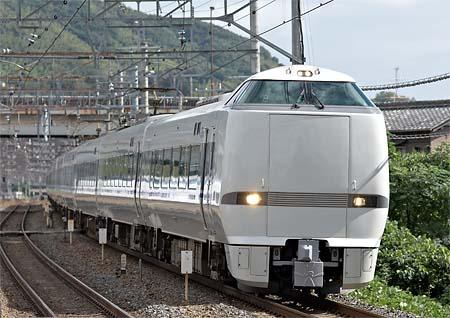 shimamoto_20111012_2.jpg