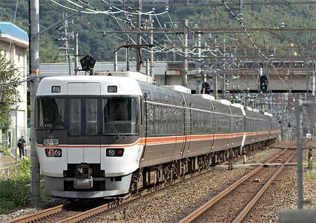 shimamoto_20111012_5.jpg