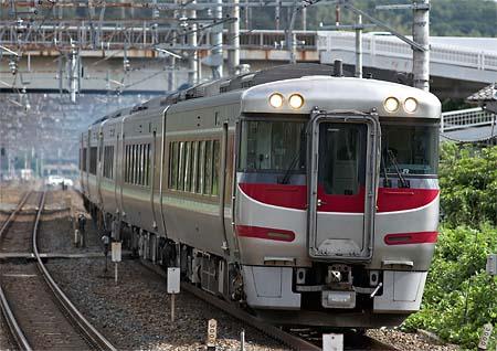 shimamoto_20111012_7.jpg