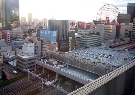 umeda_20110924.jpg
