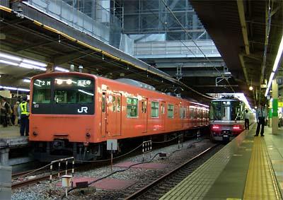 201_20091019.jpg