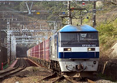 210_2_20080317.jpg