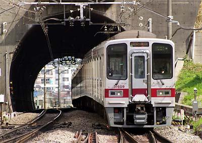 30000_20101127_2.jpg