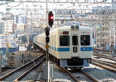 5000_20110121_3.jpg
