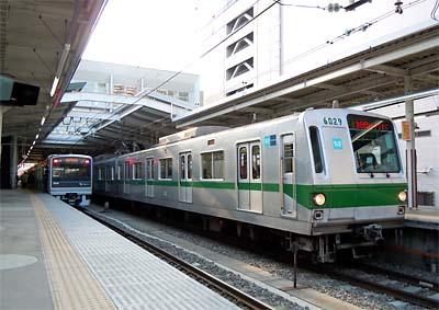5000_20110121_6.jpg