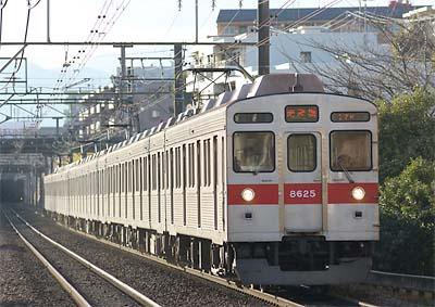 8625_20110105.jpg