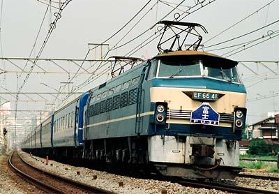 EF66_41_20100325_1.jpg