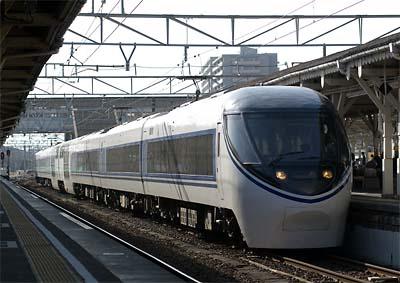asagiri_20090317.jpg