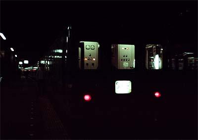 asakaze_20090314.jpg