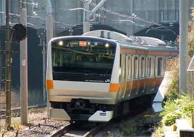 camera_20110102_3.jpg