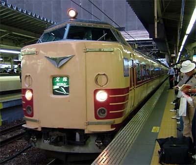 monjyu_20091028.jpg