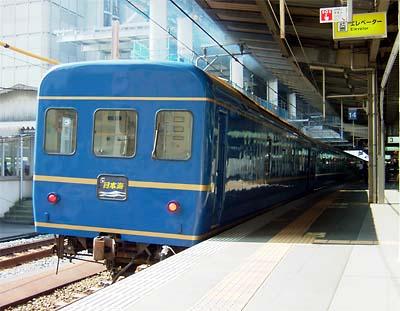 nihonkai_20091016_7.jpg