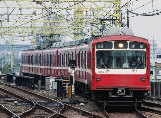 A5AD2259-39D2-408D-AF46-BB350F252030.jpg